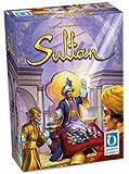 Sultan [並行輸入品]