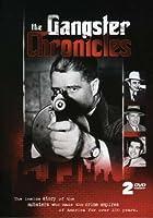 Gangster Chronicles [DVD] [Import]