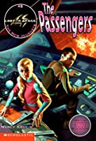 The Passengers (Lost in Space)