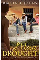 Man Drought Kindle Edition