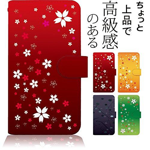[KEIO ブランド 正規品] PRADA phone by...