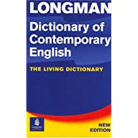 LDOCE 4 ~MARUZEN^ (Longman Dictionary of Contemporary English)