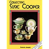 Collecting Susie Cooper (Collecting English Ceramics)