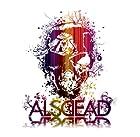 ALSDEAD()