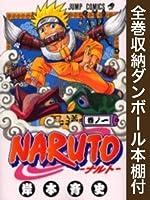 漫画 ワンピース 名探偵コナン NARUTOに関連した画像-05
