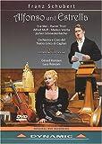 Alfonso & Estrella [DVD] [Import]