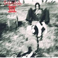 Sebadoh III