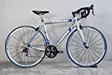 N)TREK(トレック) ALPHA 2.1C(アルファ 2.1C) ロードバイク 2011年 -サイズ