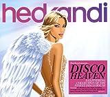 Disco Heaven 2011