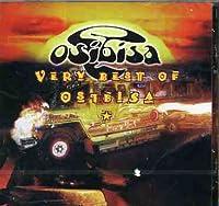 Very B.O. Osibisa