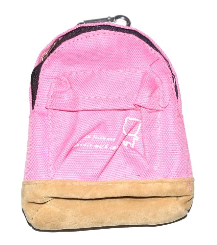 Brilliance レディース カラー: ピンク