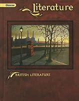 British Literature (Glencoe Literature)