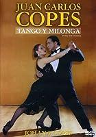 Copes Tango Y Milongas-Tango Lesson-(Spanish & Eng [DVD] [Import]