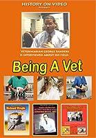 Being a Vet [DVD]