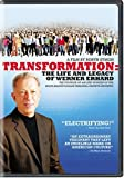 Transformation: Life & Legacy of Werner Erhard [DVD] [Import]