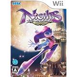 ナイツ ~星降る夜の物語~ - Wii