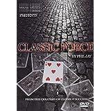 Classic Force by Phil Jay and JB Magic - DVD by Mark Mason [並行輸入品]