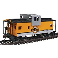 Walthers Trainline Cab Wide Vision DRGW Train [並行輸入品]