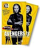 Avengers: 64 Set 1 [VHS] [Import]