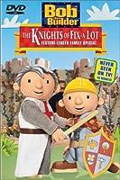 Knights of Fix-A-Lot [DVD] [Import]