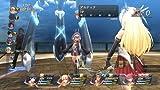 英雄伝説 閃の軌跡II (通常版) - PS3 画像