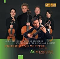 Virtuoso Works for Double Bass & Strings