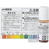 パナソニック pH試験液  アルカリイオン整水器用  TK805003