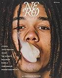 nero vol.10 Boys issue