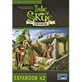 Isle Skye: Druids [並行輸入品]