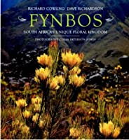 Fynbos: South Africa's Unique Floral Kingdom