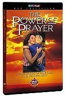 Power of Prayer [DVD] [Import]