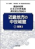 都道府県別日本の中世城館調査報告書集成 (14)