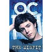 The Misfit: Book 2 (OC)