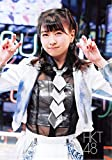 【松岡はな】 公式生写真 HKT48 バグっていいじゃん 店舗特典 山野楽器