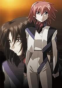 蒼穹のファフナー EXODUS 6 [Blu-ray]
