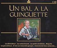 Bal a La Guinguette