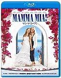 マンマ・ミーア![Blu-ray/ブルーレイ]