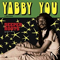 Deeper Roots -Dub Plates and Rarities 1976-78- [輸入盤CD] (PSCD077)