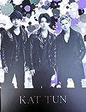 KAT-TUN ジャニーズショップ 新商品 フォトBook(チケットファイル付) 1/27発売 -