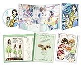 響け!ユーフォニアム2 4巻 [Blu-ray] 画像