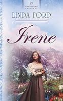 Irene (Heartsong Presents)