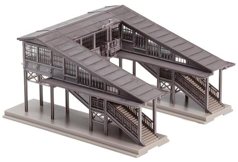 FALLER ファーラー 222153 N 1/160 橋/鉄橋 & アクセサリー