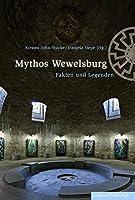 Mythos Wewelsburg: Fakten und Legenden