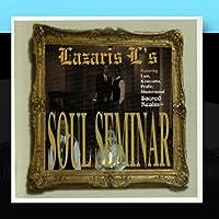 Soul Seminar