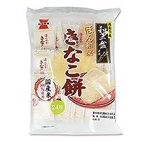 岩塚製菓 ほん和菓 きなこ餅 24枚(12個入)