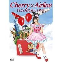 小倉 唯 LIVE「Cherry×Airline」