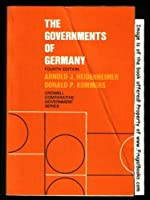 Governments of Germany