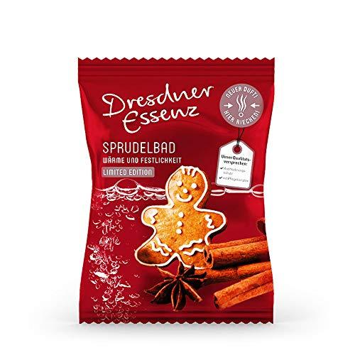 ドレスナーエッセンス ドレスナーエッセンス DRESDNER ESSENZ DE スパークリングバス クッキー 本体 70g しっとりの画像