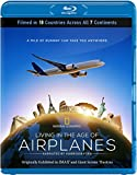 Amazon.co.jpLiving in the Age of Airplanes [Blu-ray]