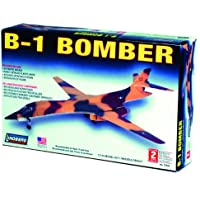 B-1爆撃機